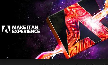 Adobe.CX