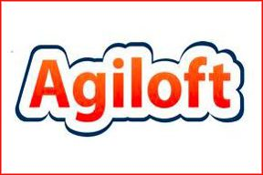 Agiloft.logo