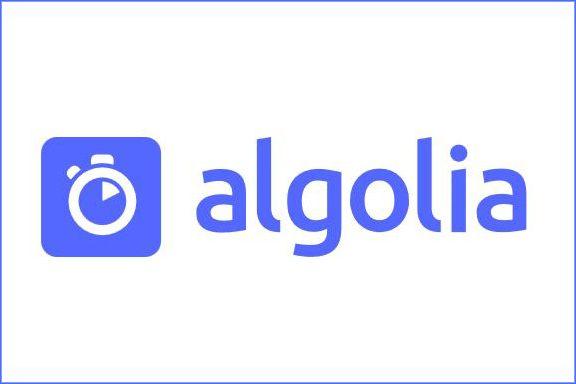 Algolia.logo
