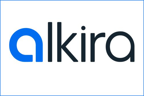 Alkira.logo