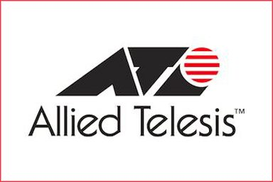 Allied.Telesis.logo