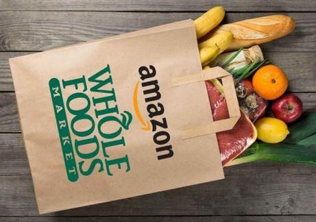 Amazon.WholeFoods