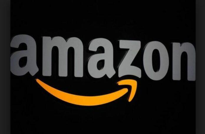 Amazon.sign