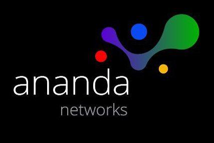 Ananda.Networks.logo