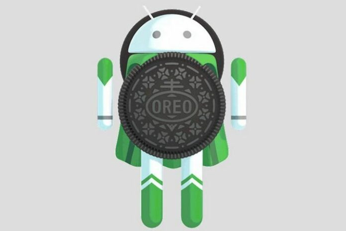 Android.Oreo