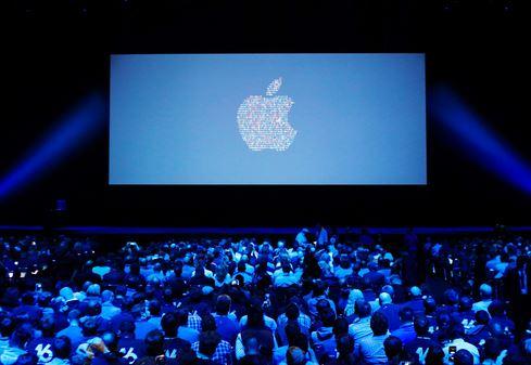 Apple.WWDC.2017