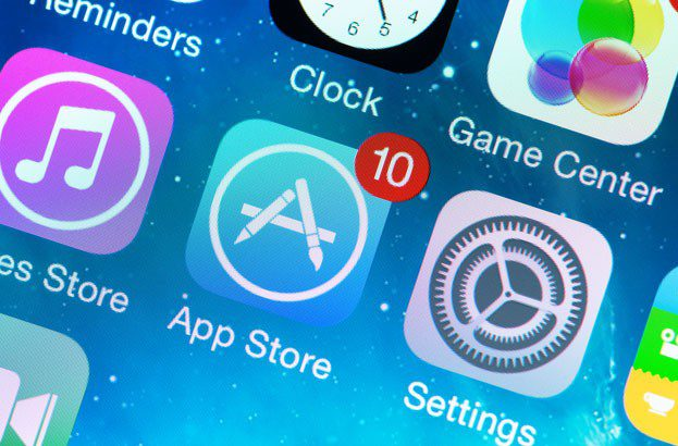 Apple.App.Store
