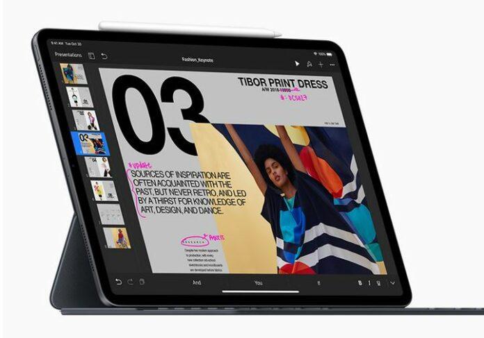 Apple.iPad1030