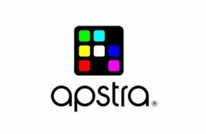 Apstra.logo