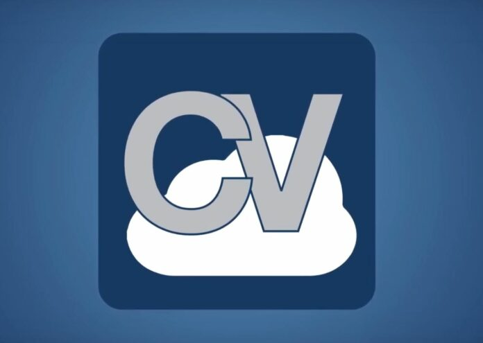 Arista.CloudVision
