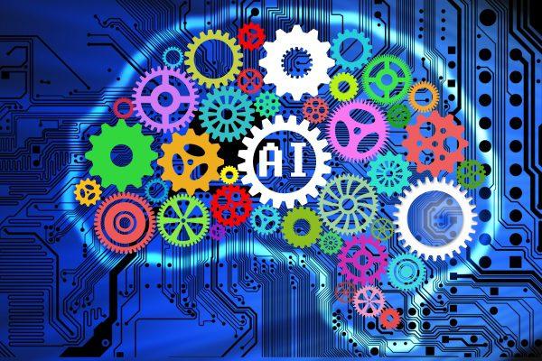 Artificial.Intelligence.brain