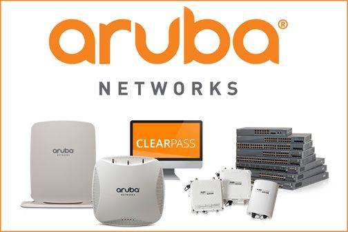 Aruba.products