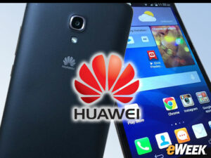 Huawei's $299 Ascend Mate2 4G Is a Win for the Budget Conscious