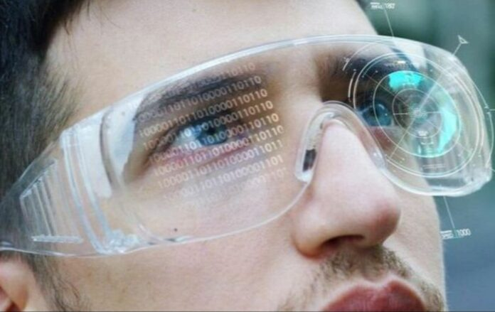 Augmented.reality.glasses