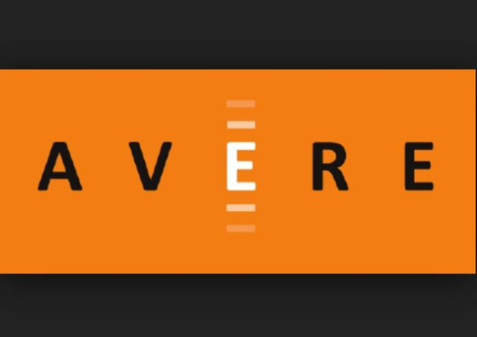 Avere's Virtual FXT Edge filers to be used in Azure cloud