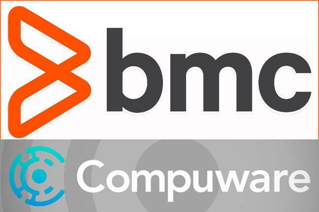 BMC.Compuware.logos2020