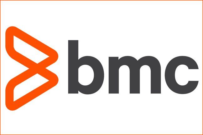 BMC.logo2020