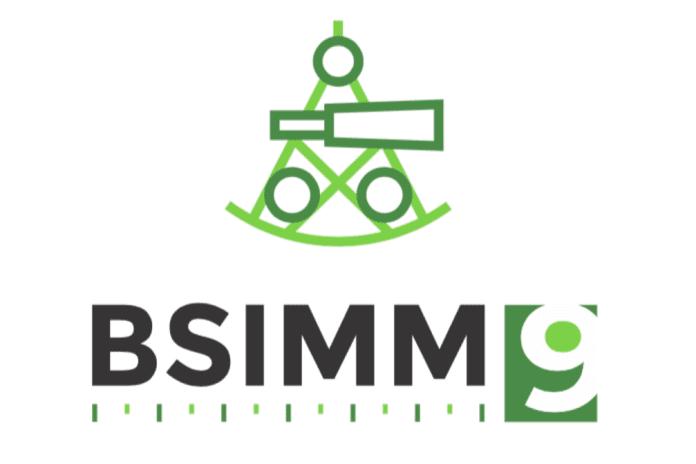 BSIMM9