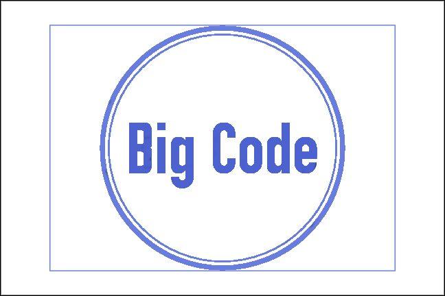 BigCode.logo2