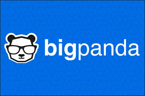 BigPanda.logo