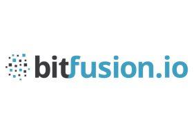 Bitfusion.logo