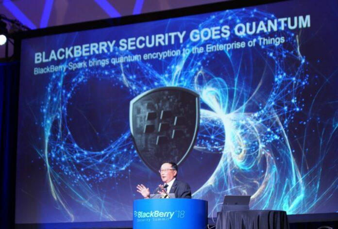 BlackBerry.Quantum2