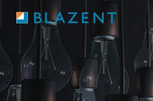 Blazent enterprise platform