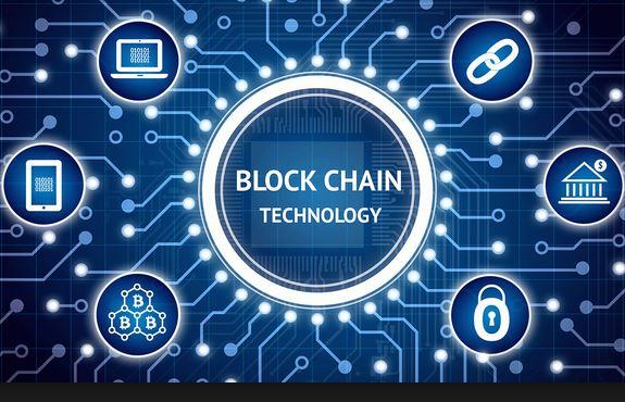 Blockchain.technology
