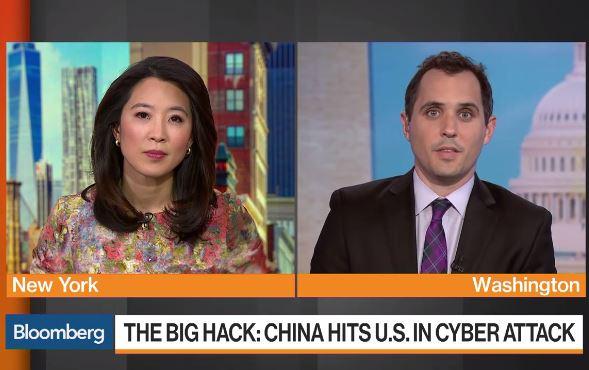 Bloomberg.SuperMicro.China.malware