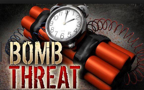 Bomb.threat