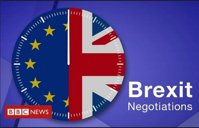 Brexit.BBC
