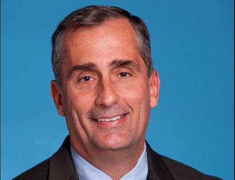 Brian.Krzanich.IBM