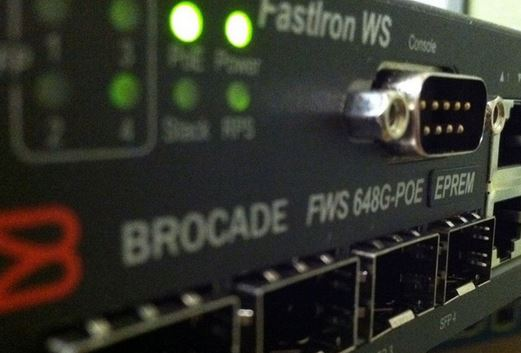 Brocade.switch