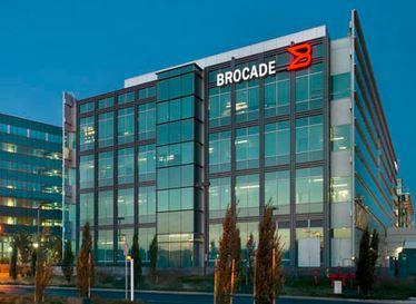 Brocade.HQ