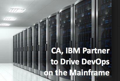 CA.IBM.devops