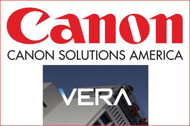 Canon.Vera
