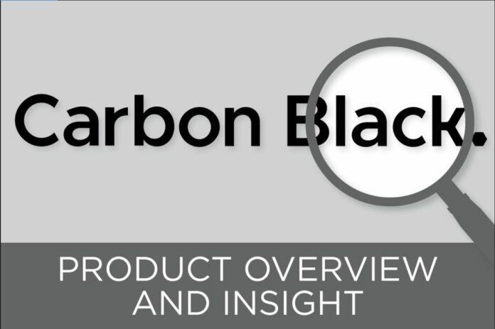 CarbonBlack_PO