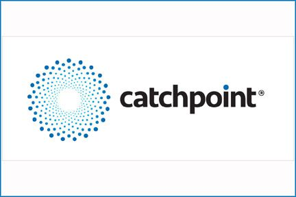 CatchPoint.logo