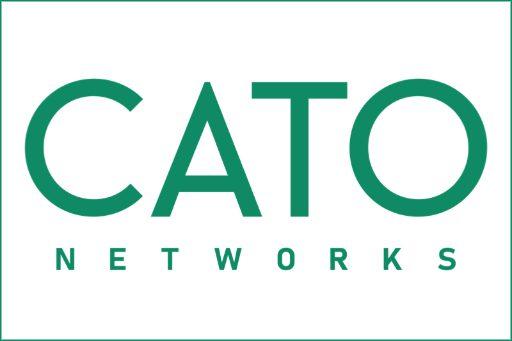 Cato.Networks
