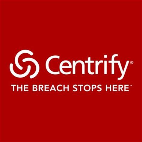 Centrify.logo