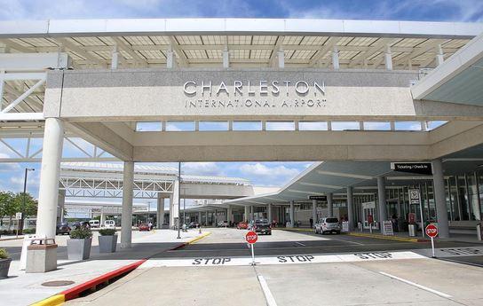 Charleston.Airport