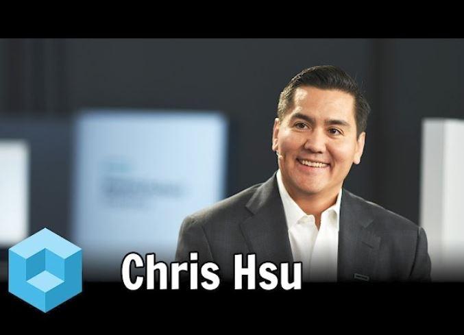 Chris.Hsu.MicroFocus