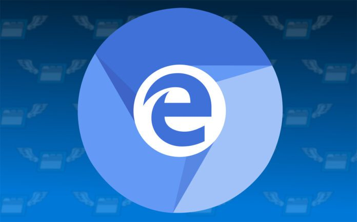 ChromiumEdge.browser