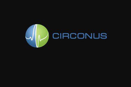 Circonus.logo
