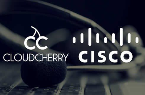 Cisco.CloudCherry