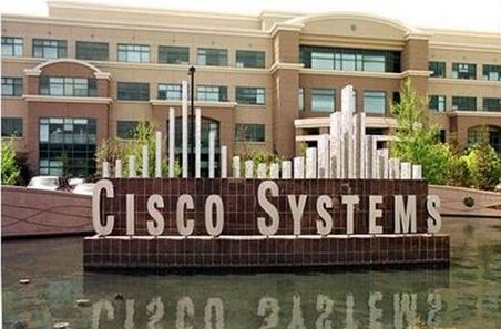 Cisco.HQ