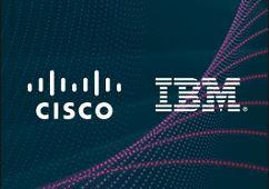 Cisco IBM