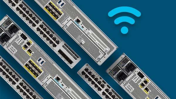 Cisco.IBN