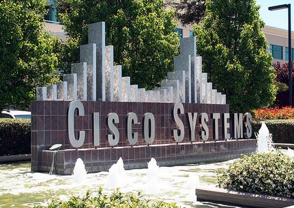 Cisco.Systems.sign