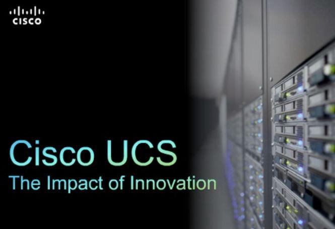 Cisco.UCS